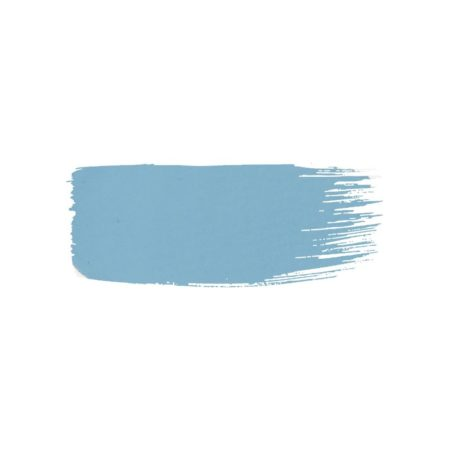 Prima - Finnabair Art Alchemy - Impasto Paint - Manor Blue