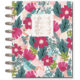 Happy Planner Me & My Big Ideas - Forget Me Not -PLNY-71