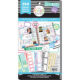 Happy Planner Sticker Value Pack - Colorful Boxes - PPSV-77