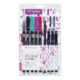 Tombow - Hand lettering set Tombow Advanced