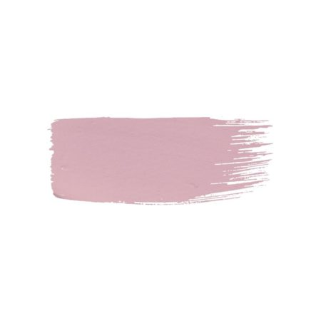Prima - Finnabair Art Alchemy - Impasto Paint - Dusty Rose