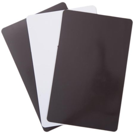 "Sizzix - Magnetic Sheets 6""X8"" - 662872"