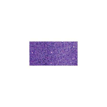 Ranger Embossing Pulver - Purple Tinsel - EPJ64565