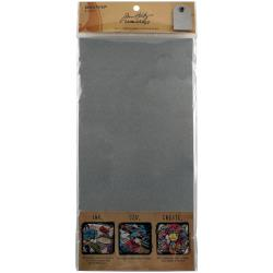 "Tim Holtz Idea-Ology - Grungepaper 6""X12"" Sheets - TH92841"