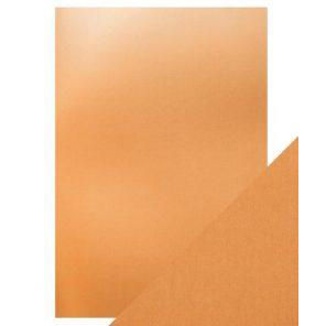 Tonic Studios - Craft Perfect Satin Effect - Copper Mine - 9475E