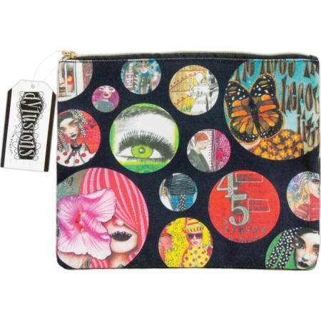 Ranger - Dyan Reaveley's Dylusions Accessory Bag - DYA62233