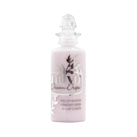 Tonic Nuvo - Dream Drops - Fairy Wings - 1797N