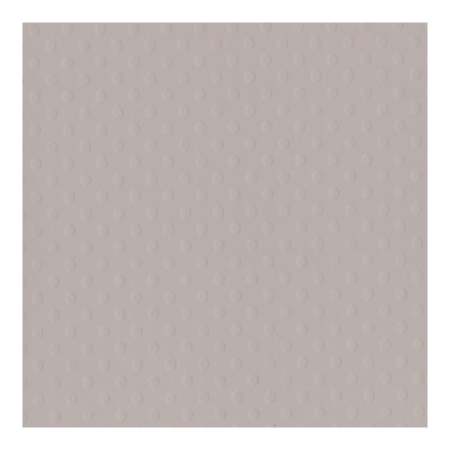 Bazzill Dotted Swiss - Front Porch/Dotted Swiss - 305032