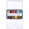Prima Art Philosophy Confections Watercolor Pans Woodlands