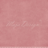 Monochromes - Shades of Denim - Vintage pink - 926