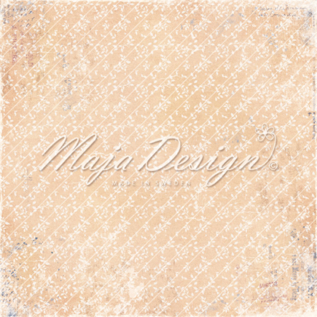Maja Design - Denim & Girls - Comfy - DEN1036