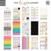 Happy Planner Sticker Value Pack - Planner Essentials - PPSV-113