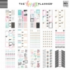Happy Planner Sticker Value Pack - Boss Babe - PPSV-99