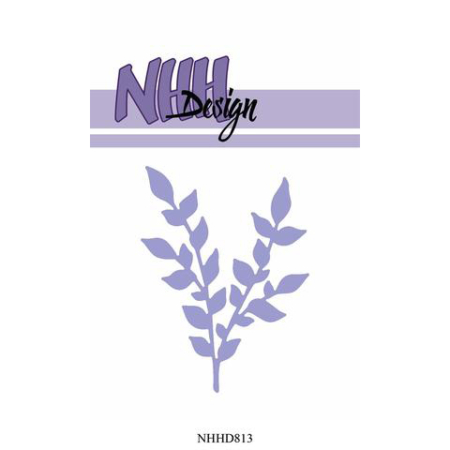 NHH Design Dies - Branch-2 - NHHD813