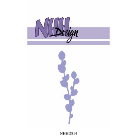 NHH Design Dies - Branch-3 - NHHD814