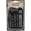 Tim Holtz Idea-Ology - Chipboard Quote Chips - TH93978