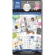 Happy Planner Sticker - Happy Illustrations - PPSV-116