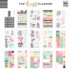 Happy Planner Sticker - Watercolor - PPSV-18