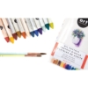 Prima Art Philosophy Water Soluble Oil Pastels - Rustic