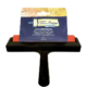 "Gel Press Brayer - Hard Rubber Brayer 6"" -  10826-6"