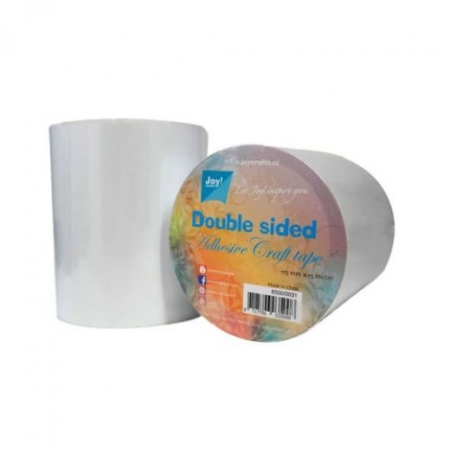 Joy - Doublesided Craft Tape - 6500/0031