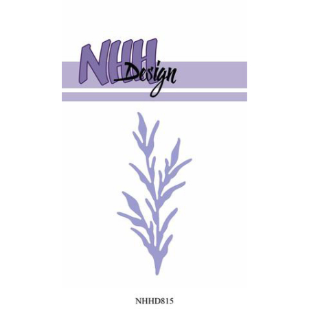 NHH Design Dies - Branch-4 - NHHD815