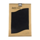 Studio Light Fake Leather - Black - FLSSL04