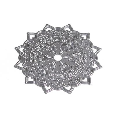 Elizabeth Craft Designs Dies - Mandala - 1760