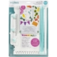 We R Memory Keepers - The Works All-In-One Tool - 660581