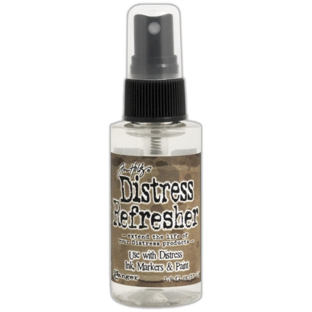 Ranger Tim Holtz Distress Refresher - TDA46974