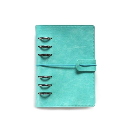 Elizabeth Craft Designs - Sidekick Planner - Beach P011