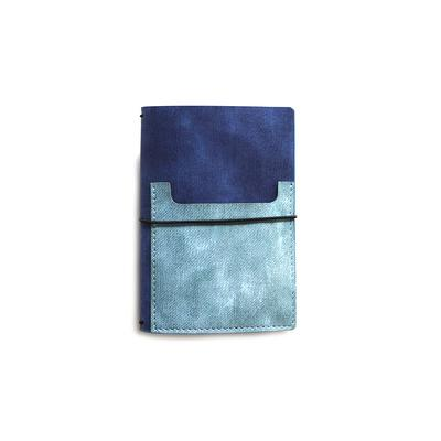 Elizabeth Craft Designs Passport - Jeans - TN02