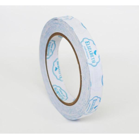Elizabeth Craft Designs Transparent Double Sided Tape 15 mm