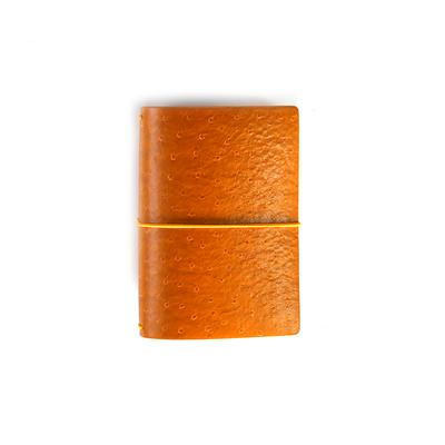 Elizabeth Craft Designs Passport - Ochre - TN04