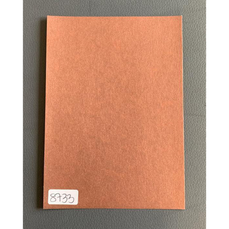 Paper Favourites Special A4 - Alchemy - Copper - 8733
