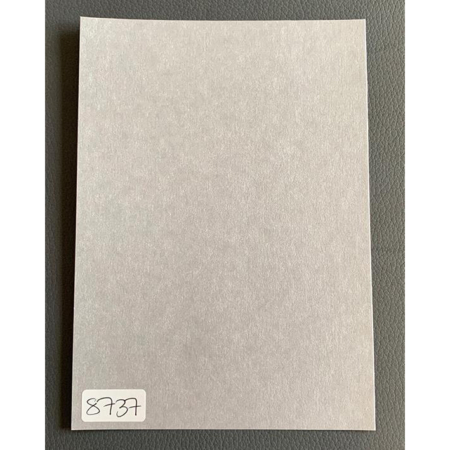 Paper Favourites Special A4 - Alchemy - Silver - 8737