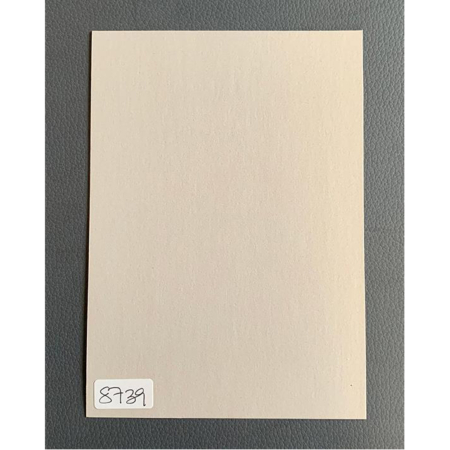 Paper Favourites Special A4 MATTER - Andina Grey - 8739