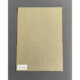 Paper Favourites Special A4 - Metallic - Chartreuse - 8713