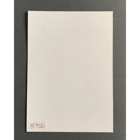 Paper Favourites Special A4 – Metallic – Cryogen White – 8700
