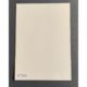Paper Favourites Special A4 - Metallic - Europa Ivory - 8709