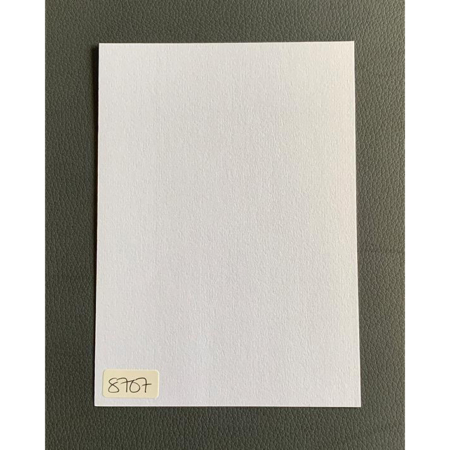 Paper Favourites Special A4 – Metallic – Ice Gold – 8707