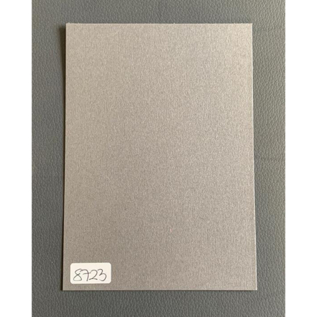 Paper Favourites Special A4 - Metallic - Ionise - 8723