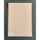 Paper Favourites Special A4 - Metallic - Nude - 8706