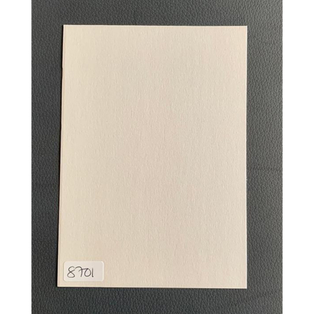 Paper Favourites Special A4 - Metallic - Virtual Pearl - 8701