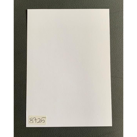 Paper Favourites Special A4 - Skin - Extra White - 8725