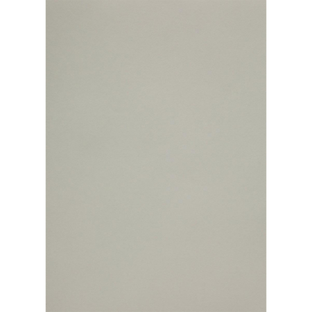 Paper Favourites Special A4 - Skin - Grey - 8728