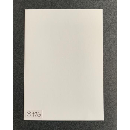 Paper Favourites Special A4 - Skin - Ivory - 8726